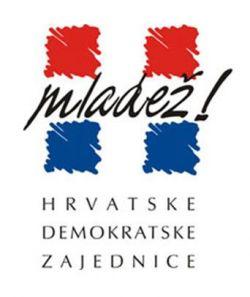 HDZ Ikona
