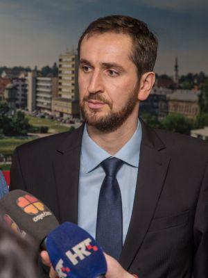 Ivica Kovacevic